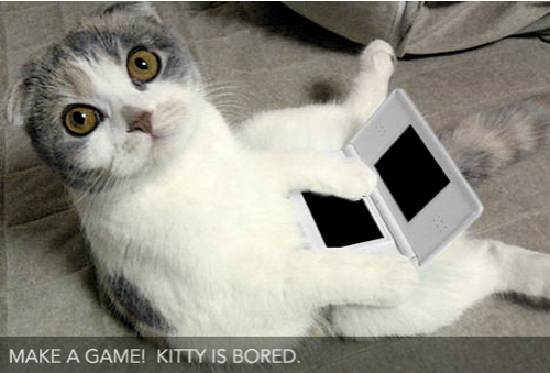 kitty.png