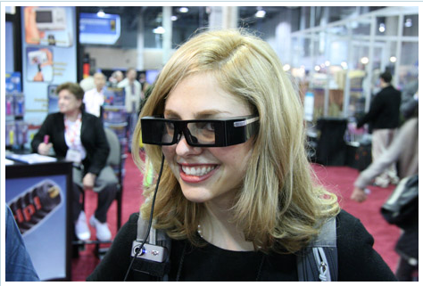 gizmodo_glasses.png