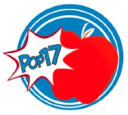 pop17_logo1.png